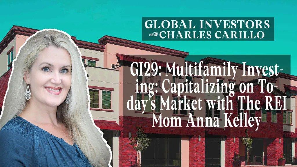 Capitalizing on Today's Multifamily Market